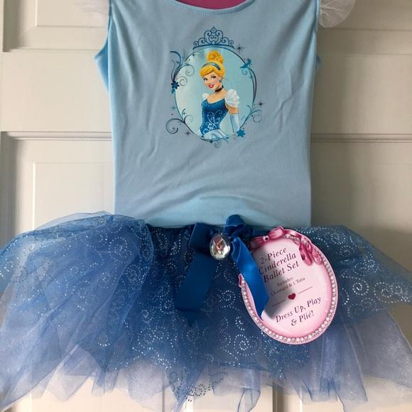 848145b7f749 Disney Costumes